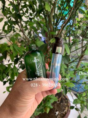 CHAI SERUM JINSEN 80ML